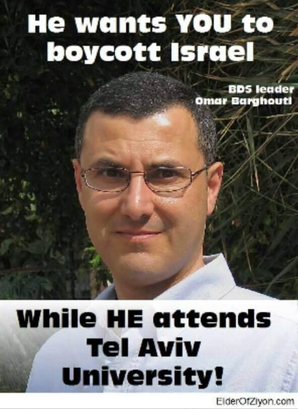 Barghouti-Tel-Aviv-U..jpg